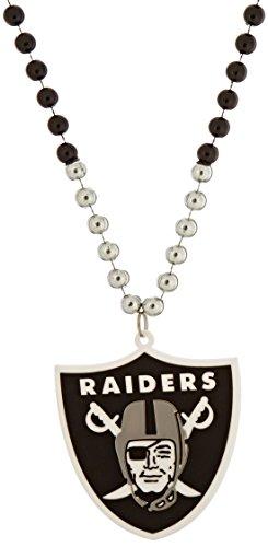 Oakland Raiders 2012 Team Logo -