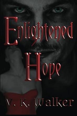 Enlightened Hope
