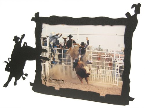 rodeo pictures - 7