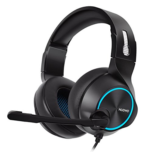 Best Gaming Headset - Complete Guide & Reviews