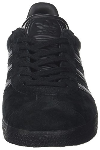 adidas Black Shoes Black Core Black Fitness Black Core Core Core Black Core Core Gazelle Black Boys' Black rtqP86r