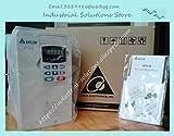Fevas Input 1ph 220V Output 3ph Inverter Series B