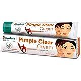 Himalaya Acne-N-Pimple Cream - Pack of 3