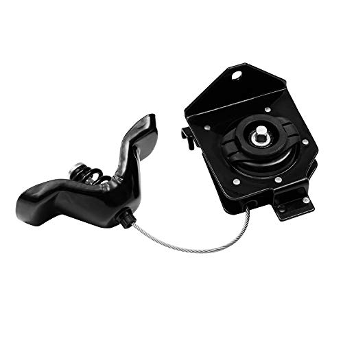 Alician Navigation Phone Holder Frame Bracket Support Stand Mount for BMW G310GS G310R Automotive Accessories