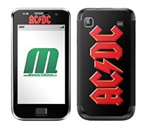 Zing Revolution MS-ACDC20315 Samsung Galaxy S Plus - GT-I9001
