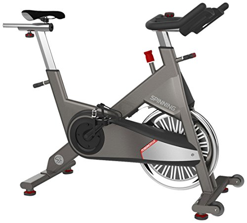 Spinner P5 Spin Performance Series indoor cycling bike Mad Dogg Athletics Inc.