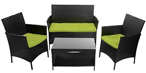 The 8 best garden furniture sets