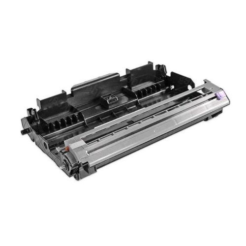 Shop At 247 ® Compatible Drum Unit Replacement for Brother DR360