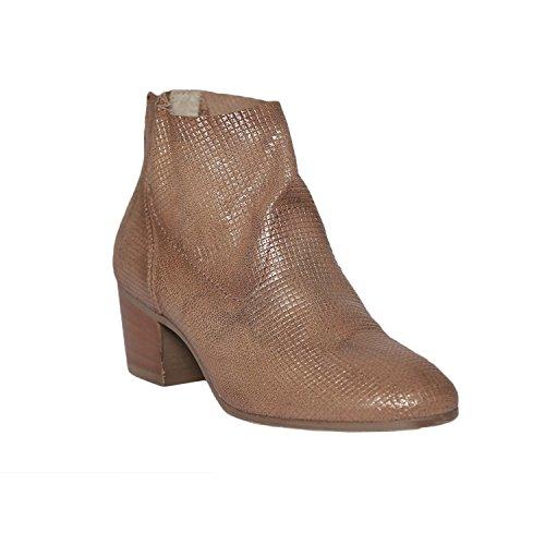 Dei Grey Dei Colli Boots Women's Colli Pyz6ORq