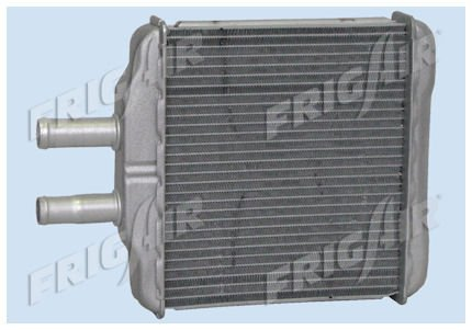 frigair 0631.3007 Heater Car: