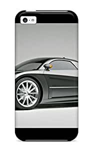 (jFETKTo10357ZkoOi)durable Protection Case Cover For Iphone 5c(chrysler Gorgeous Car )