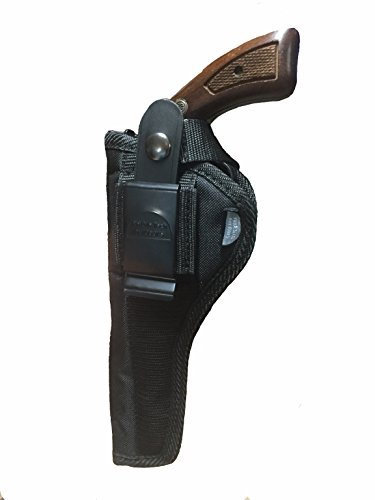 Pro-Tech Outdoors Gun Holster Fits Smith and Wesson 6