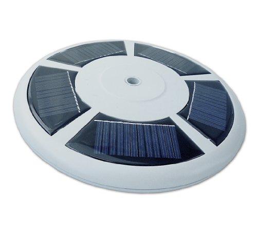 Annin 2472 Solar Light product image