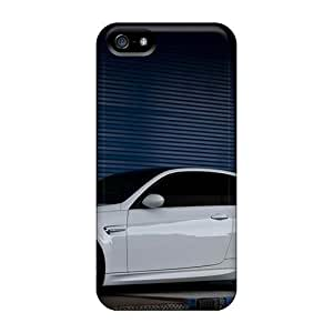 MobileHut / Samsung Note N7000 / Swordsman White Thief Character Game / Delgado Negro Plástico caso cubierta Shell Armor Funda Case Cover