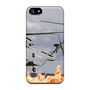 Premium [vfuMDEl6656vGFgV]wall Of Fire Case For Iphone 5/5s- Eco-friendly Packaging