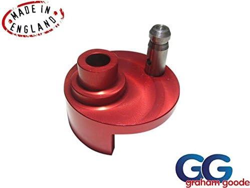 GGR GGF1062 Quick Shift Short Shifter