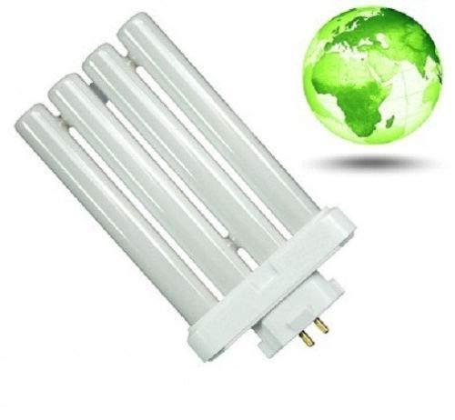 erilux Happy Eyes 27W CFML27VLX 27 Watt - 4pin Quad Style Lamp ()