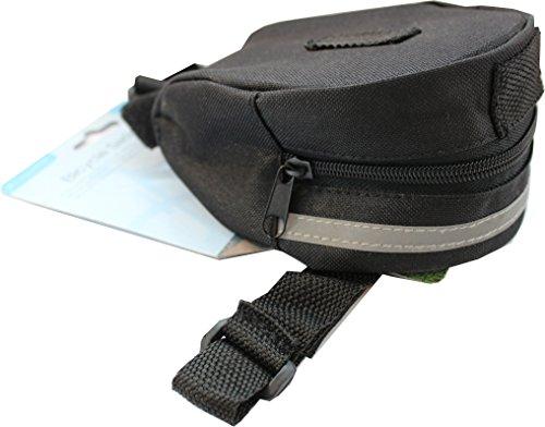 Tasche für Rahmen unter-Sattel VELO