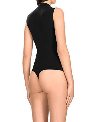Wolford -  Body  - Donna