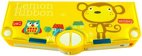 Lemon Ribbon Multifunction Waterproof Individual product image