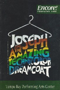 playbill-joseph-and-the-amazing-technicolor-dreamcoat-sam-harris-kristine-traleich