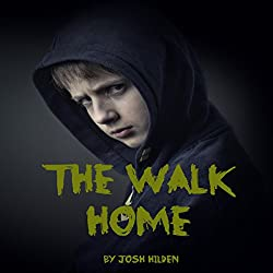The Walk Home: Short Story