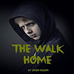 The Walk Home: Short Story Audiobook