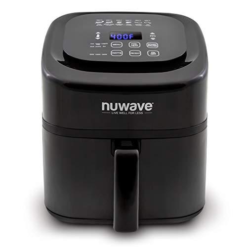 NUWAVE BRIO 6-Quart Digital