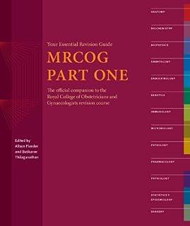 mrcog part 1 success manual part 1 mrcog study guides amazon co rh amazon co uk mrcog part 2 success manual Success Guide Magazine
