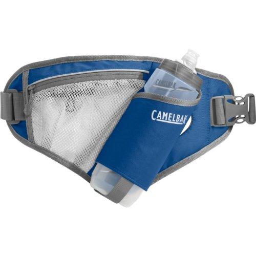 Camelbak Delaney Fit 24 oz Podium Bottle Lumbar Pack, Outdoor Stuffs
