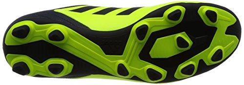 Ink Legend Footbal Copa Pour Ink 17 Fxg Chaussures De Hommes Solar encre Yellow 4 Adidas Multicolores fZOUxqp
