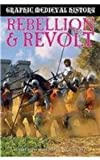 Rebellion and Revolt, Gary Jeffrey, 077870405X