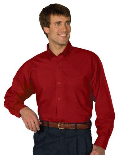 Edwards Garment , 2XL T, RED