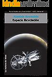 Espacio Revelación (Solaris ficción)