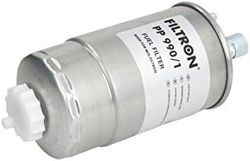 Filtron Kraftstofffilter PP990//1