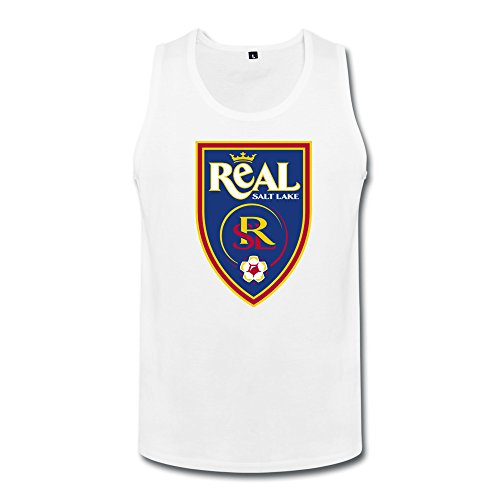 real-salt-lake-rio-tinto-stadium-jeff-cassar-men-tanks