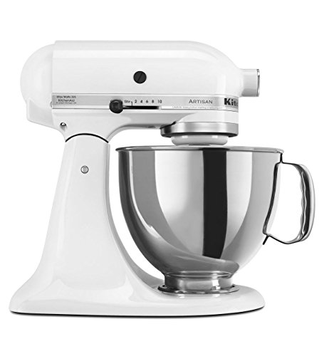 stand mixers 220 volts - 9