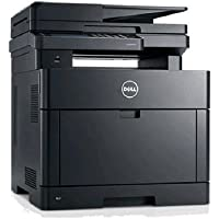Dell S2825CDN Multifunction Color Smart Printer