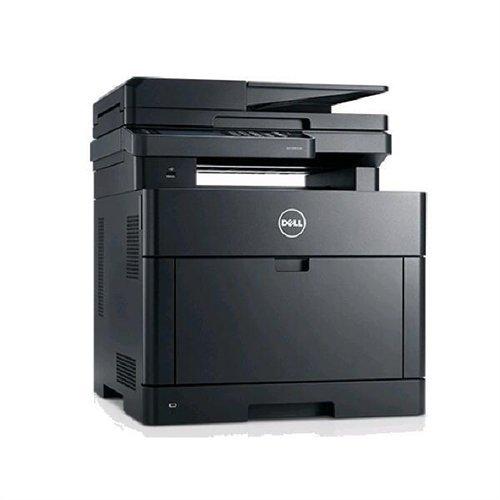 Dell S2825CDN Multifunction Color Printer