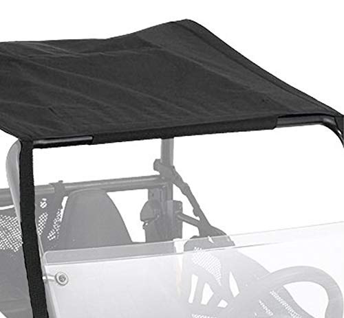 Polaris 2877685 Canvas Roof by Polaris (Image #2)