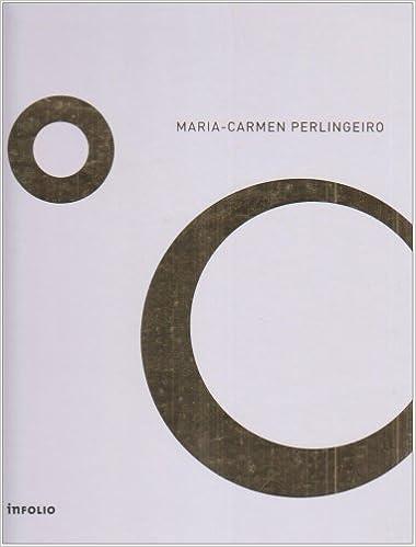 Livres gratuits Maria-Carmen Perlingeiro pdf ebook