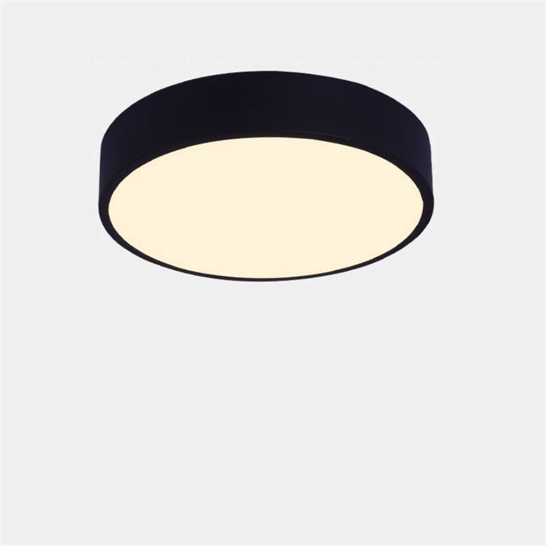 DEJ Lámpara de Alcoba de Estilo Nórdico Iluminación Moderna ...