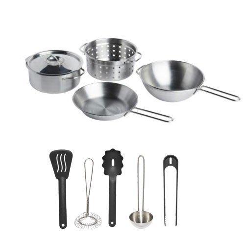 ikea cookware - 2
