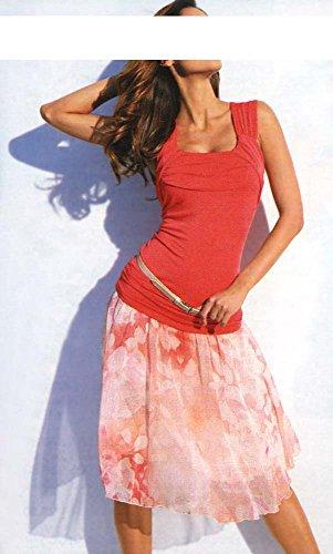 Ashley Brooke Druckrock