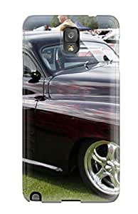 Excellent Galaxy Note 3 Case Tpu Cover Back Skin Protector Car
