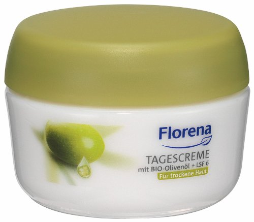 florena-day-cream-with-organic-olive-oil-for-dry-skin-50-ml