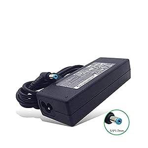 BPX - Cargador para portátil Compatible con Acer TravelMate 6595 ...