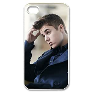 Cool Justin Bieber Custom Case For Samsung Galsxy S3 I9300 Cover Hard Cover Fits Case Case For Samsung Galsxy S3 I9300 Cover CC873