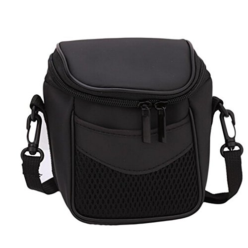 travet-digital-camera-carrying-bag-handycam-camcorder-hdr-dslr-ildc-professional-camera-bag