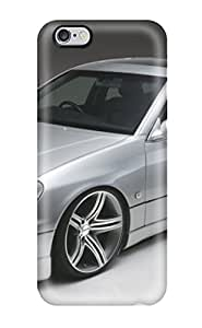 Hot 2847289K26650654 Protection Case For Iphone 6 Plus / Case Cover For Iphone(2001 Wald Lexus Gs)